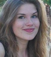 Sara Dzwonowska - Opole, Wiek 23. Dołącz tak samo jakSara do najlepszych hostess, modelek i fotomodelek w Polsce