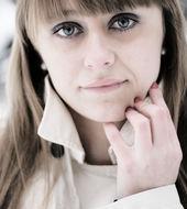 Anna Palonek - Kraków, Wiek 26. Dołącz tak samo jakAnna do najlepszych hostess, modelek i fotomodelek w Polsce