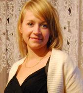 Anna  - Ruda Śląska, Wiek 30. Dołącz tak samo jakAnna do najlepszych hostess, modelek i fotomodelek w Polsce