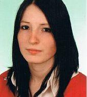 Anna Buczek - Kraków, Wiek 24. Dołącz tak samo jakAnna do najlepszych hostess, modelek i fotomodelek w Polsce