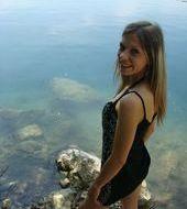 Anna Daraż - Kraków, Wiek 27. Dołącz tak samo jakAnna do najlepszych hostess, modelek i fotomodelek w Polsce