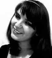 Katarzyna  - Gorzów Wielkopolski, Wiek 30. Dołącz tak samo jakKatarzyna do najlepszych hostess, modelek i fotomodelek w Polsce