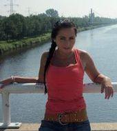 Anna Kowalska - Katowice, Wiek 35. Dołącz tak samo jakAnna do najlepszych hostess, modelek i fotomodelek w Polsce