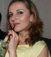 Aneta Aksamitowska - Wrocław, Wiek 31. Dołącz tak samo jakAneta do najlepszych hostess, modelek i fotomodelek w Polsce
