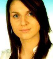Anna Nowak - Kielce, Wiek 27. Dołącz tak samo jakAnna do najlepszych hostess, modelek i fotomodelek w Polsce