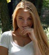 Anastasia Kotysko - Lublin, Wiek 20. Dołącz tak samo jakAnastasia do najlepszych hostess, modelek i fotomodelek w Polsce