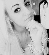 Anna Paluch - Czeladź, Wiek 23. Dołącz tak samo jakAnna do najlepszych hostess, modelek i fotomodelek w Polsce