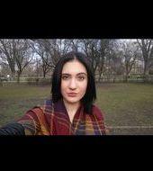Anna Xxx - Warszawa, Wiek 20. Dołącz tak samo jakAnna do najlepszych hostess, modelek i fotomodelek w Polsce