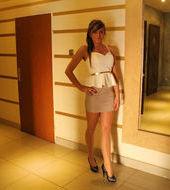 Aneta Guca - Miechów, Wiek 25. Dołącz tak samo jakAneta do najlepszych hostess, modelek i fotomodelek w Polsce