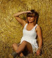 Anna Andrukianiec - Szczecin, Wiek 28. Dołącz tak samo jakAnna do najlepszych hostess, modelek i fotomodelek w Polsce