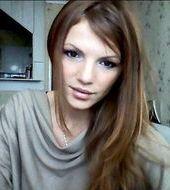 Angelika Kamieńska - Ruda Śląska, Wiek 27. Dołącz tak samo jakAngelika do najlepszych hostess, modelek i fotomodelek w Polsce