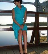 Anna  - Tychy, Wiek 41. Dołącz tak samo jakAnna do najlepszych hostess, modelek i fotomodelek w Polsce