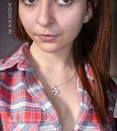 Angelika Dróżdż - Częstochowa, Wiek 23. Dołącz tak samo jakAngelika do najlepszych hostess, modelek i fotomodelek w Polsce