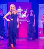Anna Herkt - Zielona Góra, Wiek 21. Dołącz tak samo jakAnna do najlepszych hostess, modelek i fotomodelek w Polsce