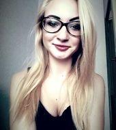 Angelika Krzyśków - Kożuchów, Wiek 19. Dołącz tak samo jakAngelika do najlepszych hostess, modelek i fotomodelek w Polsce