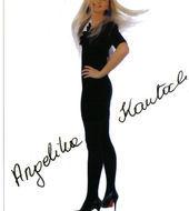 Angelika Kańtoch - Miasteczko Śląskie, Wiek 26. Dołącz tak samo jakAngelika do najlepszych hostess, modelek i fotomodelek w Polsce