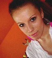 Anna Ulanowska - Legnica, Wiek 22. Dołącz tak samo jakAnna do najlepszych hostess, modelek i fotomodelek w Polsce
