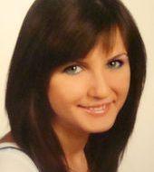 Anna Przybylska - Pabianice, Wiek 26. Dołącz tak samo jakAnna do najlepszych hostess, modelek i fotomodelek w Polsce