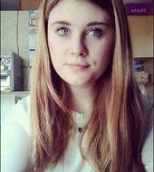 Anna Kuprewicz - Suwałki, Wiek 21. Dołącz tak samo jakAnna do najlepszych hostess, modelek i fotomodelek w Polsce