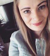 Angelika Sura - Leszno, Wiek 21. Dołącz tak samo jakAngelika do najlepszych hostess, modelek i fotomodelek w Polsce
