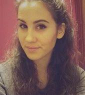 Andżelika Stępień - Kraków, Wiek 22. Dołącz tak samo jakAndżelika do najlepszych hostess, modelek i fotomodelek w Polsce