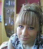 Anna Bilińska - Koszalin, Wiek 26. Dołącz tak samo jakAnna do najlepszych hostess, modelek i fotomodelek w Polsce