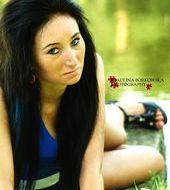 Andżelika Kurzawa - Pyzdry, Wiek 25. Dołącz tak samo jakAndżelika do najlepszych hostess, modelek i fotomodelek w Polsce
