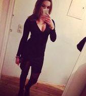 Angelika Dorada - Pabianice, Wiek 23. Dołącz tak samo jakAngelika do najlepszych hostess, modelek i fotomodelek w Polsce
