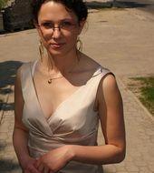 Aneta Stachowska - Bolesławiec, Wiek 32. Dołącz tak samo jakAneta do najlepszych hostess, modelek i fotomodelek w Polsce