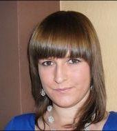 Aneta Stach - Dąbrowa Górnicza, Wiek 25. Dołącz tak samo jakAneta do najlepszych hostess, modelek i fotomodelek w Polsce