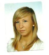 Aneta Bielawska - Szczecin, Wiek 23. Dołącz tak samo jakAneta do najlepszych hostess, modelek i fotomodelek w Polsce
