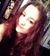 Anna Górska - Kielce, Wiek 17. Dołącz tak samo jakAnna do najlepszych hostess, modelek i fotomodelek w Polsce
