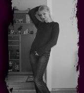 Ania Wróbel - Prabuty, Wiek 27. Dołącz tak samo jakAnia do najlepszych hostess, modelek i fotomodelek w Polsce