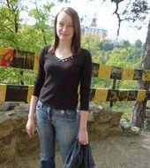 Ania  - Wałbrzych, Wiek 35. Dołącz tak samo jakAnia do najlepszych hostess, modelek i fotomodelek w Polsce