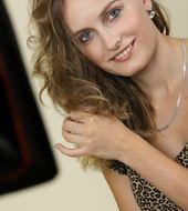 Anna Nagaba - Kielce, Wiek 31. Dołącz tak samo jakAnna do najlepszych hostess, modelek i fotomodelek w Polsce