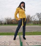 Anna  - Radom, Wiek 30. Dołącz tak samo jakAnna do najlepszych hostess, modelek i fotomodelek w Polsce