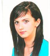 Anna Janeczko - Bolesławiec, Wiek 23. Dołącz tak samo jakAnna do najlepszych hostess, modelek i fotomodelek w Polsce