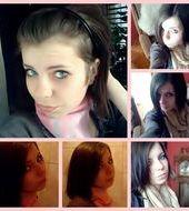 Anna Kanikowska - Sosnowiec, Wiek 23. Dołącz tak samo jakAnna do najlepszych hostess, modelek i fotomodelek w Polsce