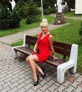Anna Wojtczak - Warszawa, Wiek 28. Dołącz tak samo jakAnna do najlepszych hostess, modelek i fotomodelek w Polsce