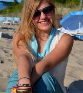 Anna Sznycer - Świdwin, Wiek 21. Dołącz tak samo jakAnna do najlepszych hostess, modelek i fotomodelek w Polsce