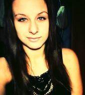 Anna Bartczak - Łódź, Wiek 20. Dołącz tak samo jakAnna do najlepszych hostess, modelek i fotomodelek w Polsce