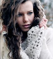 Anna Prałat - Leszno, Wiek 25. Dołącz tak samo jakAnna do najlepszych hostess, modelek i fotomodelek w Polsce