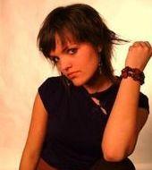 Aneta  - Wrocław, Wiek 30. Dołącz tak samo jakAneta do najlepszych hostess, modelek i fotomodelek w Polsce