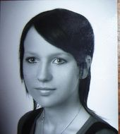 Anna Sekuła - Nowy Sącz, Wiek 26. Dołącz tak samo jakAnna do najlepszych hostess, modelek i fotomodelek w Polsce