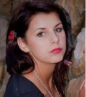 Anna Xxxxx - Bielsko-Biała, Wiek 24. Dołącz tak samo jakAnna do najlepszych hostess, modelek i fotomodelek w Polsce