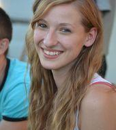 Aneta Szafrańska - Krynica, Wiek 20. Dołącz tak samo jakAneta do najlepszych hostess, modelek i fotomodelek w Polsce