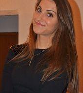 Anna Bondarchuk - Bydgoszcz, Wiek 23. Dołącz tak samo jakAnna do najlepszych hostess, modelek i fotomodelek w Polsce