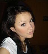 Aneta Wiśniewska - Police, Wiek 24. Dołącz tak samo jakAneta do najlepszych hostess, modelek i fotomodelek w Polsce