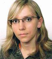 Aneta Mazur - Łódź, Wiek 29. Dołącz tak samo jakAneta do najlepszych hostess, modelek i fotomodelek w Polsce