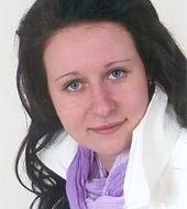 Aneta Szykuła - Piława Górna, Wiek 27. Dołącz tak samo jakAneta do najlepszych hostess, modelek i fotomodelek w Polsce